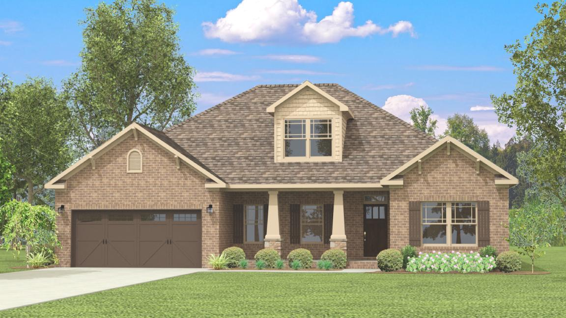 Image result for http://legacyhomesal.com