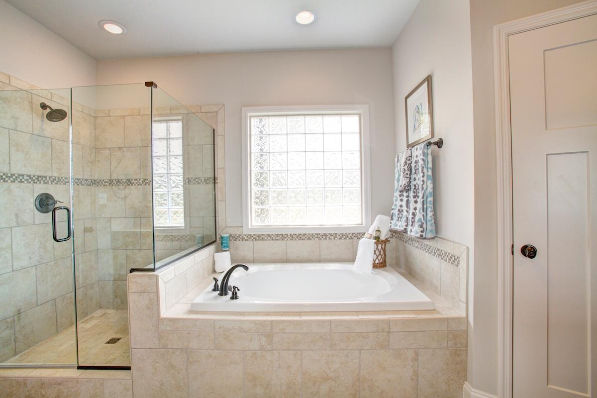 Bathroom Fixtures Huntsville Al bathroom photo gallery | home builders huntsville al | legacy homes